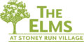 The Elms at Stoney Run Village